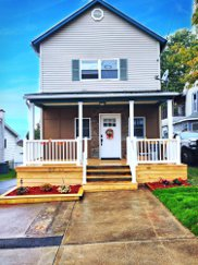 1313 Adams Ave, Dunmore image