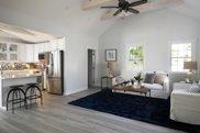 819 White, Key West image