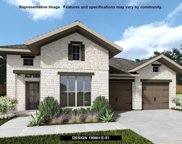 2640 Grizzly Way, Leander image
