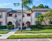 2490 Heron Terrace Unit F204, Clearwater image
