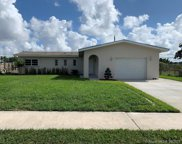 18942 Sw 308th St, Homestead image