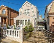 94-07 131st  Street, Richmond Hill S. image
