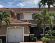 9756 Roundstone CIR, Fort Myers image