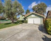 3409 Pin Oak Ct, San Jose image