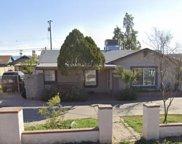 3335 W Maricopa Street, Phoenix image
