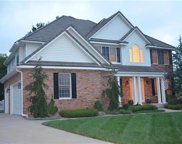 8135 Clearwater Drive, Parkville image