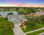 1106 Ashbourne Circle, Trinity image