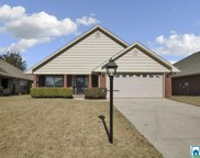 3029 Belmont Dr, Moody image