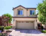 10633 JAMESTOWN SQUARE Avenue, Las Vegas image