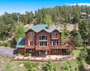6725 Teal Trail, Evergreen image