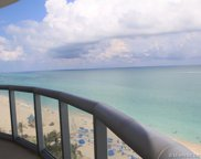 17315 Collins Ave Unit #1402, Sunny Isles Beach image