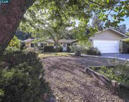 224 Twinview Dr, Pleasant Hill image