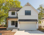 470 Waterfords Edge Ct, Atco image