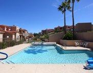 16354 E Palisades Boulevard Unit #4201, Fountain Hills image