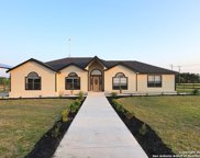 30 Long Meadow Dr, Lytle image