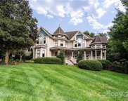 12861 Hamilton Place  Drive, Fort Mill image