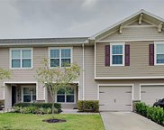 9507 Tocobaga Place, Riverview image