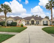 11258 REED ISLAND DR, Jacksonville image