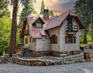 28832     Sycamore Drive, Lake Arrowhead image