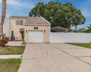 8701 Bay Pointe Drive, Tampa image