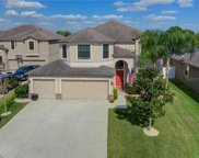13908 Windy Knoll Drive, Riverview image