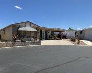 5735 E Mcdowell Road Unit #406, Mesa image