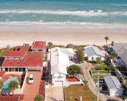4291 S Atlantic Avenue, Port Orange image