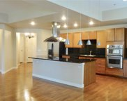 2200 S University Boulevard Unit 205, Denver image