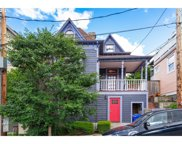 2624 S WATER  AVE, Portland image