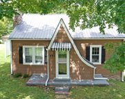421 W Bellville, Marion image