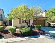 5671 Almocita Court, Las Vegas image