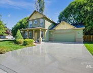 354 N Baldy Place, Star image