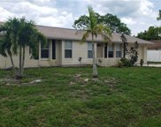 698 105th Ave N, Naples image