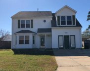 2505 Buyrn Circle, South Central 1 Virginia Beach image