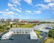 2186 Highway A1a Unit #C7, Indian Harbour Beach image
