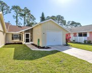 31 Fore Drive, New Smyrna Beach image