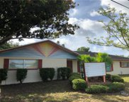 1961 E Lake Road, Palm Harbor image