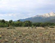 17543 Reserve Drive, Buena Vista image