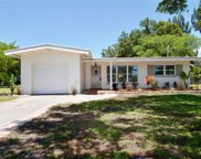 1872 Gilbert Street, Clearwater image