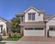 38     Old Course Drive, Newport Beach image