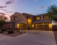 19668 E Raven Drive, Queen Creek image