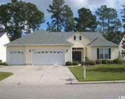 6438 Somersby Dr., Murrells Inlet image