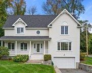 20 Murray Park Rd, Littleton, Massachusetts image