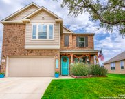 8046 Blackhawk Pass, San Antonio image