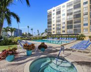 400 Lenell Rd Unit 211, Fort Myers Beach image