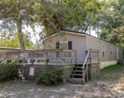 137 Ne 76th Street, Oak Island image