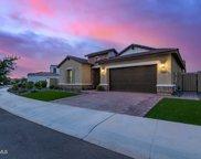 9530 E Theia Drive, Mesa image