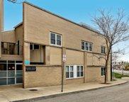 1834 Ridge Avenue Unit #131, Evanston image