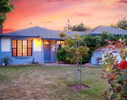 761 Manx Ave, Campbell image