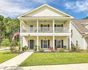 1690 Sparkleberry Lane, Johns Island image